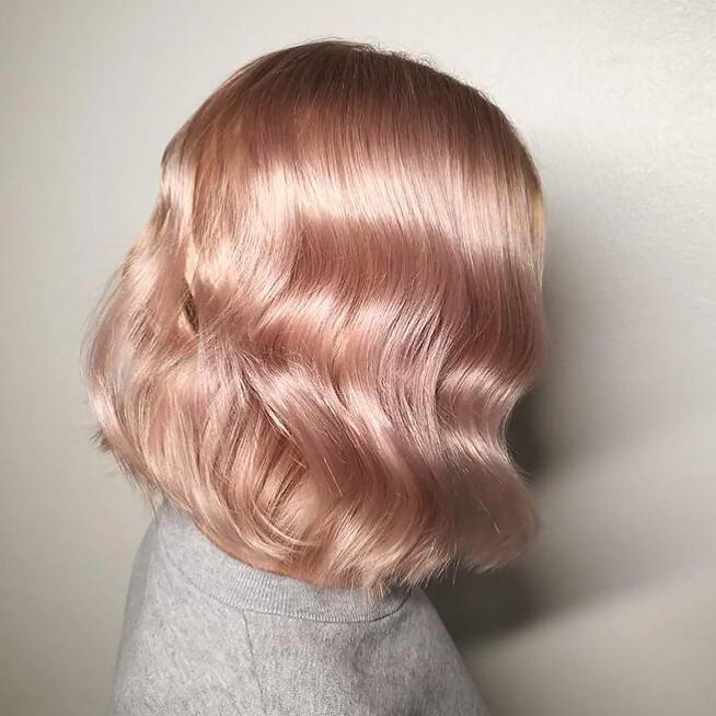 Hair Stylist | Hair Salon | Unisex Hairdresser | Hair Colouring | Newry, Mourne, Banbridge, Lisburn, Kilkeel, Rostrevor, & Warrenpoint | Gordon K. Hairdressing